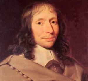Blasise-Pascal