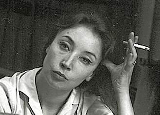 Frasi Famose Sulla Sofferenza.Aforismi Sulla Sofferenza Di Oriana Fallaci