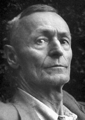 Frasi Matrimonio Hesse.Frasi Sull Amore Di Hermann Hesse