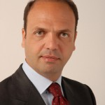 Angelino Alfano