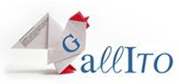 gallito blog