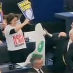 leghisti-europarlamento