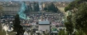 piazza-del-popolo-670x274
