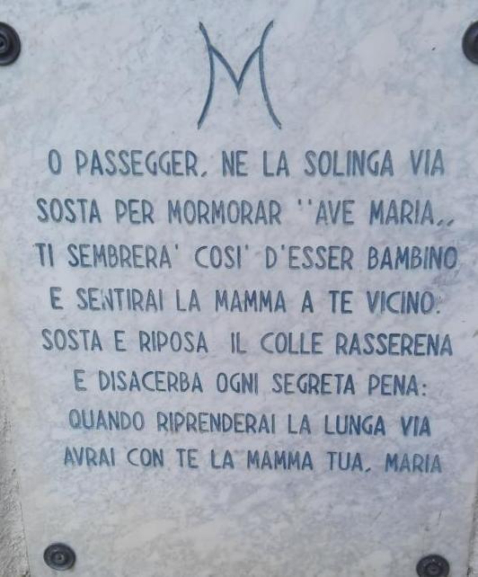 frase-madonna