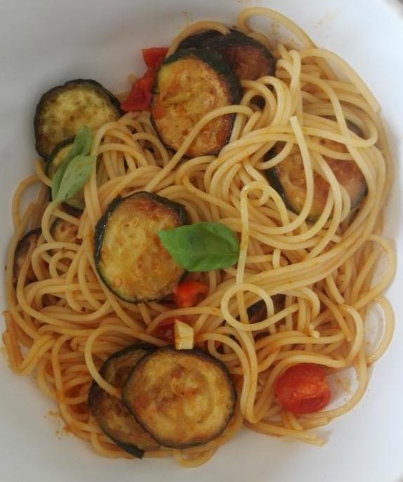 pasta_con_le_zucchine