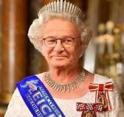 ranieri-regina