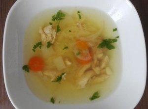 zuppa_di_pollo